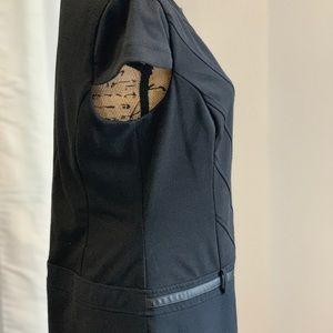 Ellen Tracy Dresses - 🛍Ellen Tracy dress size 8